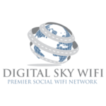 Digital Sky WiFi