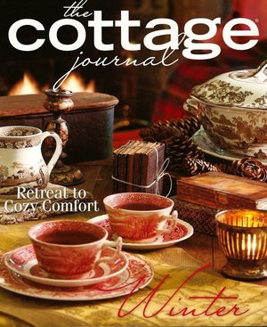 cottage_journal_2013_vol_4_issue_1_article_cool_&_comfy