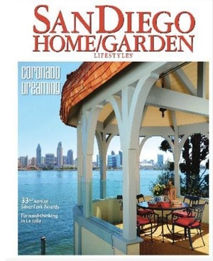 San Diego Home & Garden
