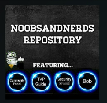 Best KODI Repositories and Addon List 2017 pic 4