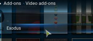 addons-video-addons
