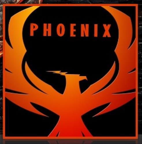 how-to-install-phoenix-kodi-jarvis-16-1