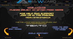 how-to-install-ares-wizard-into-kodi-jarvis-16-1-overview