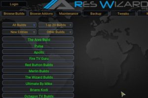 how-to-install-ares-wizard-into-kodi-jarvis-16-1-overview-builds