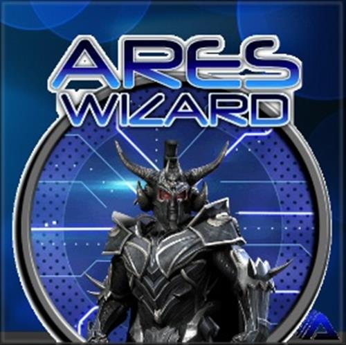 how-to-install-ares-wizard-into-kodi-jarvis-16-1