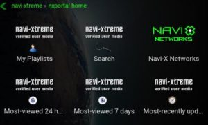 how-to-install-navi-x-add-on-kodi-jarvis-16-1-pic-3