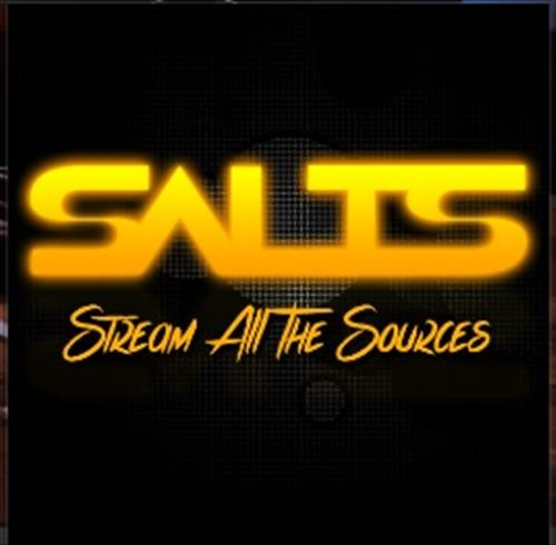 how-to-install-salts-add-ons-kodi-jarvis-16-1