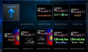 how-to-install-skymashi-tv-in-kodi-wizard-jarvis-16-1