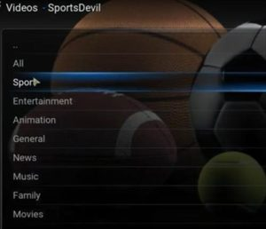 how-to-install-sportsdevil-kodi-add-on-jarvis-16-1-steps