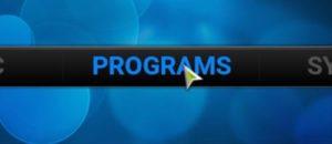 programs-duggz