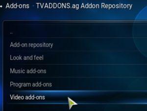 video-addons-navix
