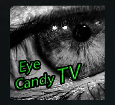 How To Install Eye Candy Add-on Kodi 17 Krypton pic