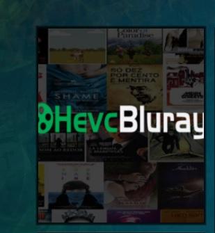 How To Install Hevc Bluray Kodi Add-on Kodi 17 Krypton