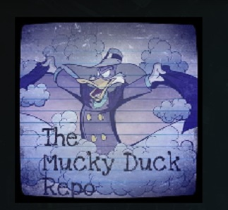 How To Install Muckys Duck Repository Kodi 17 Krypton pic 1