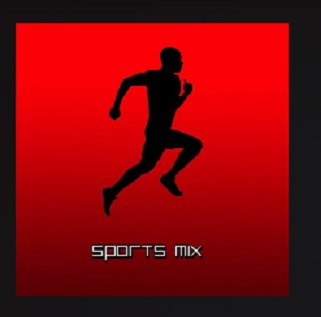 How To Install Sports Mix Add-on KODI 17 Krypton pic 1