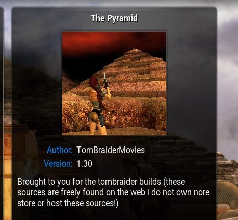 how-to-install-the-pyramid-add-on-kodi-jarvis-16-1