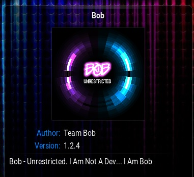 how-to-install-bob-unrestricted-add-on-kodi-jarvis-16-1
