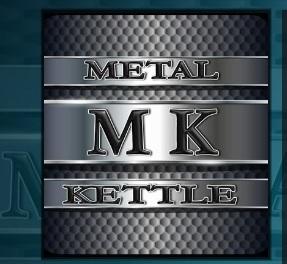 how-to-install-metalkettles-addon-repository-kodi-17-krypton-pic1