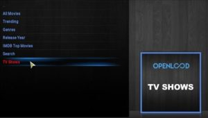 how-to-install-openload-movies-add-on-kodi-jarvis-16-1-pic-2