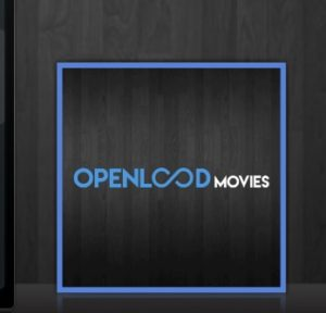 how-to-install-openload-movies-add-on-kodi-jarvis-16-1-pic1