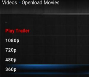 how-to-install-openload-movies-add-on-kodi-jarvis