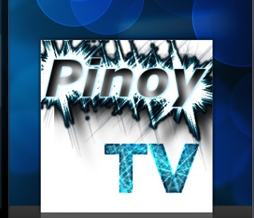 how-to-install-pinoy-tv-add-on-kodi-jarvis-16-1
