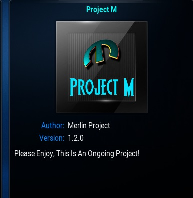 how-to-install-project-m-add-on-kodi-jarvis-16-1-pic-1