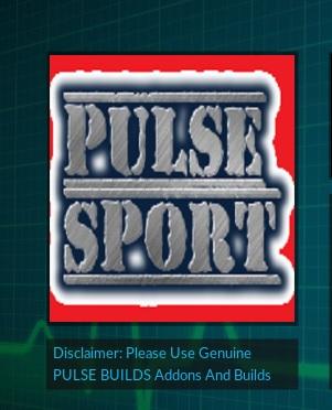 how-to-install-pulse-sport-add-on-kodi-17-krypton-pic-1
