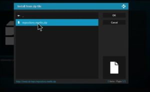 how-to-install-pulse-sport-add-on-kodi-17-krypton-step-10