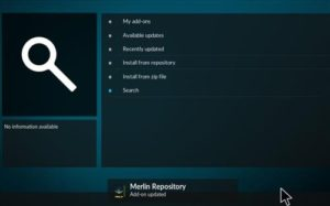 how-to-install-pulse-sport-add-on-kodi-17-krypton-step-11