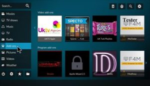 how-to-install-pulse-sport-add-on-kodi-17-krypton-step-6
