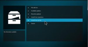 how-to-install-pulse-sport-add-on-kodi-17-krypton-step-8