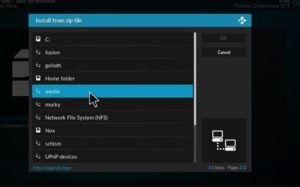 how-to-install-pulse-sport-add-on-kodi-17-krypton-step-9