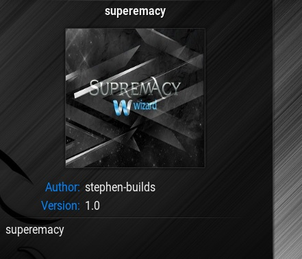 how-to-install-supremacy-add-on-kodi-jarvis-16-1
