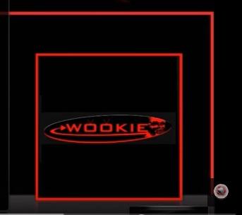how-to-install-wookie-build-kodi-17-krypton