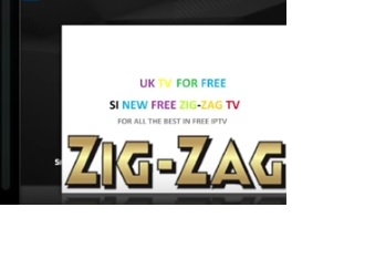how-to-install-zig-zag-addon-kodi-jarvis-16-1