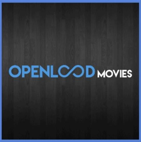 openload-movies-install