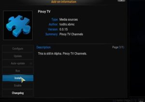 step-16-click-pinoy-tv-and-install