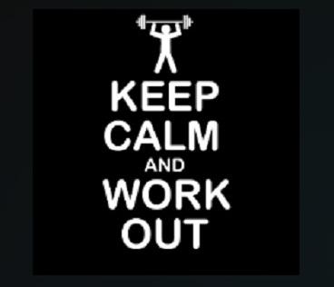 Best Kodi Fitness Workout Add-on pic 1