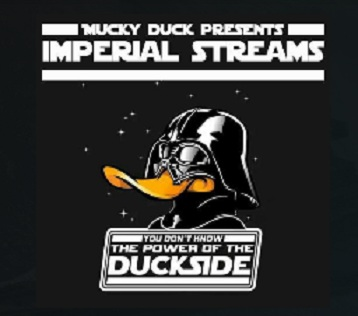 How to Install Imperial Streams Add-on Kodi 17 Krypton pic 1