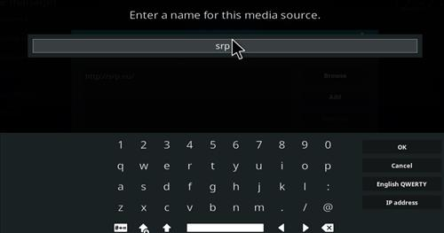 How to Install Pinoy_Ako Kodi Add-on with Screenshots step 6