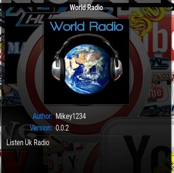 how-to-install-world-radio-music-add-ons-kodi-16-1-jarvis-pic-1