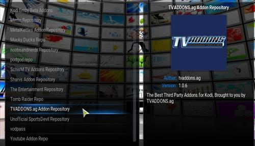 How to Install You Music Add-on Kodi 16 1 Jarvis – Whyingo