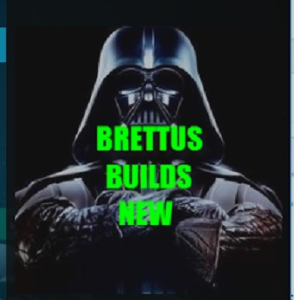 How to Install Brettus Builds Kodi 17 Krypton pic 1