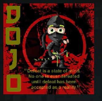 How to Install Dojo Streams Add-on Kodi 17 Krypton pic 1