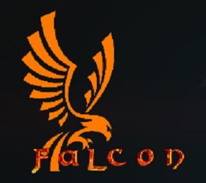 How to Install Falcon Movies Add-on Kodi 17 Krypton pic 1