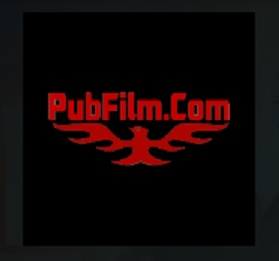 How to Install PubFilm Add-on Kodi 17 Krypton pic 1
