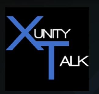 How to Install Xunity Repository Kodi 17 Krypton pic 1