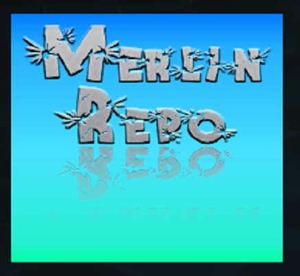 How to Install merlin repository pic 1