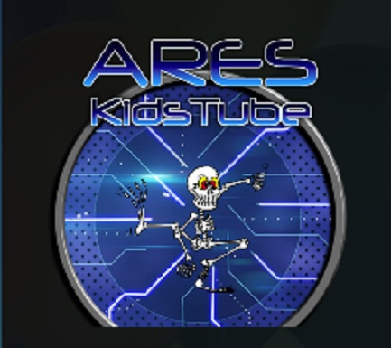 How to Install Ares Kids Tube Add-on Kodi 17 Krypton pic 1